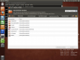 anwenderwiki:linuxclient:manual:ubuntu-tweak.png