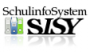 wiki:icons:sisy-logo.png