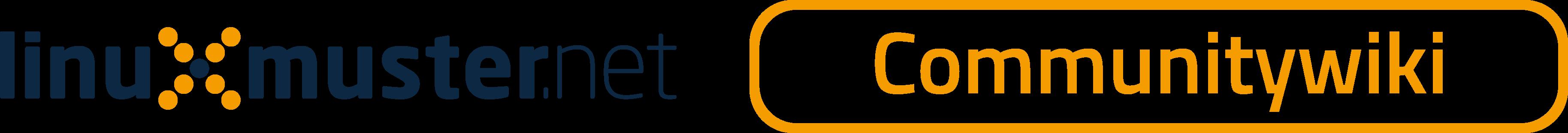Apache Ssl Verschlüsselung Aktivieren Communitywiki